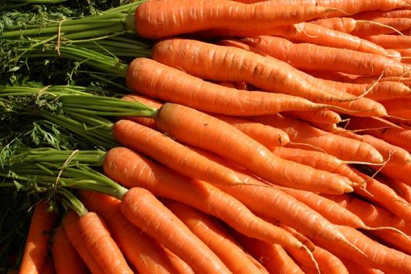 volim narančasto 200992172516